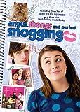 Angus Thongs & Perfect Snogging