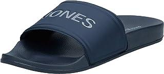 Jack & Jones Jfwlarry, Men's Sandals, Navy Blazer