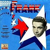Vintage Pop Nº37 - EPs Collectors 'Diana'