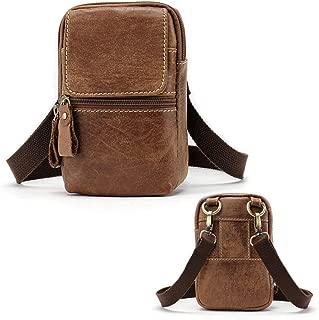 el leather