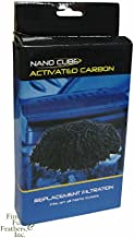 JBJ 6G, 12G & 24G Nano Cube Replacement Activated Carbon