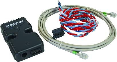 Magnum ME-BMK-NS Battery Monitoring Kit