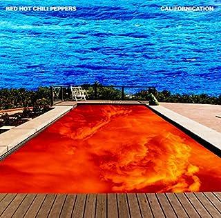 Californication [2 LP]