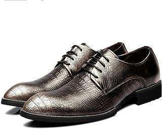Auf Auf Auf Schuhe Herren Schuhe Suchergebnis Suchergebnis Suchergebnis FürKrokodilleder FürKrokodilleder Herren GqMSUVzp