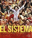 El Sistema [Alemania] [Blu-ray]