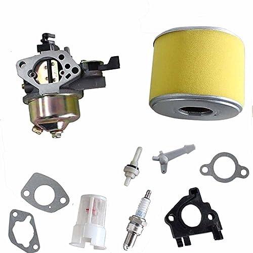 gx390 honda 13 hp engine parts manual