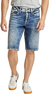 Men's Zac Relaxed Fit Shorts