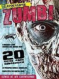 Apocalipse Zumbi (Portuguese Edition)