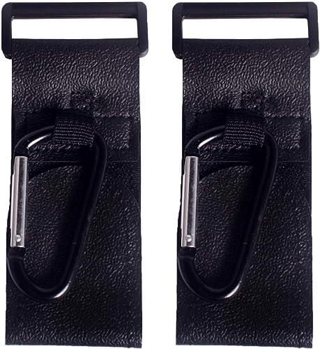 high quality Larcele outlet online sale online Multi Purpose Stroller Hooks TCGG-01 online