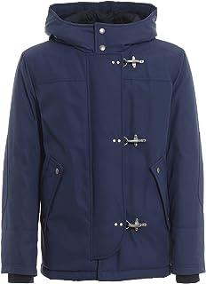 quality design 21705 0b8a0 Amazon.it: Fay - Giacche e cappotti / Uomo: Abbigliamento