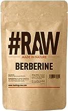 RAW Berberine 100g Estimated Price : £ 21,49
