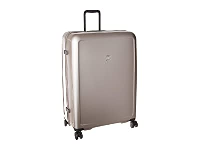 Victorinox Connex Extra-Large Hardside Case (Falcon) Luggage