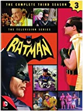 batman live dvd