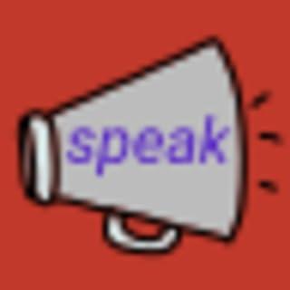 Text To Speech Demo