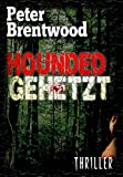 Hounded - Gehetzt