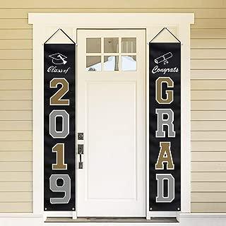 Best graduation 2019 decorations Reviews