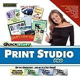 Quickstart: Print Studio Pro [Download]