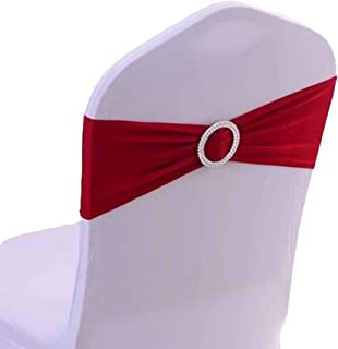 Best wedding chair pictures Reviews