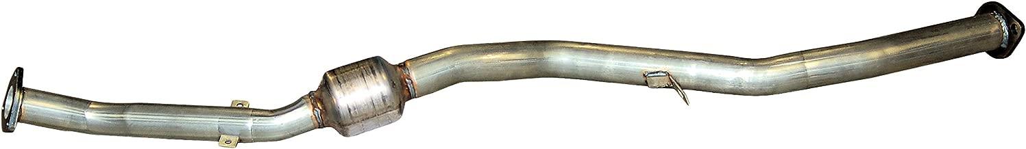 Bosal 096-1857 Catalytic Converter (Non-CARB Compliant)
