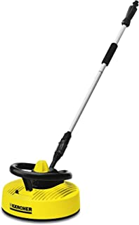 Karcher 2.640-212.0 T 300 T-Racer Surface Cleaner