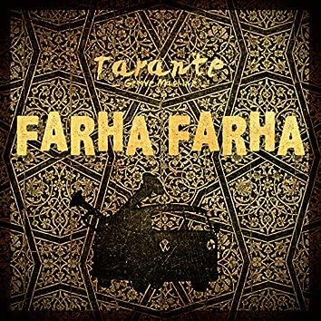 Farha Farha