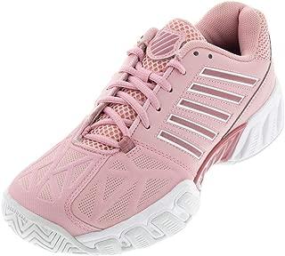 Bigshot Light 3 Womens Tennis Shoe