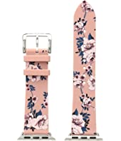 Kate Spade New York - Apple Strap - KSS0017