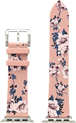 Apple Strap - KSS0017