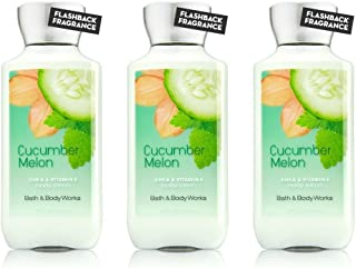 Best bath and body works mist ingredients Reviews