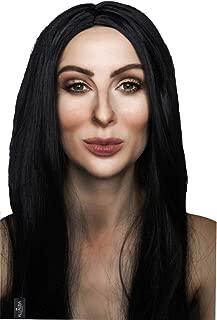 70's Cher 32