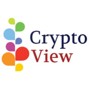 Android Cryptoview  Cryptocurrencies realtime viewer Bitcoins..