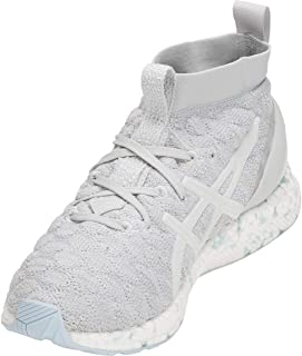 HyperGEL-KAN Women's Running Shoe