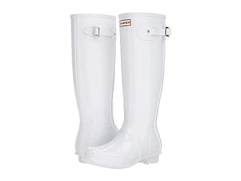 BlueVioletWhite OliveDark Boots SlateOcean Gloss BlueOrangePale Hunter Original PinkDark Bright Rain Tall wqvAnRBS