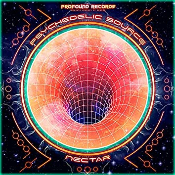 Psychedelic Source