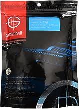 """0.36g GoldenBall BiodegradableMaxSlick Seamless Airsoft BBs - 1Kg Bag-GoldenBall 0.36G """"MaxSlick"""" Precision Grade Airso"""