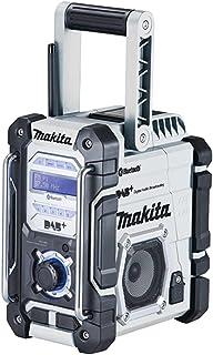 Makita DMR 112 W Baustellenradio