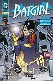 Batgirl: La chica murciélago de Burnside - 2ª ed.