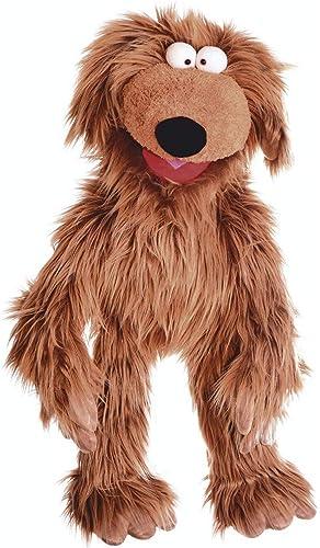 ventas en línea de venta Marionetas De La Vida, Marioneta de mano Wiwaldi Wiwaldi Wiwaldi WS678, Wiwaldi Mostrar  calidad fantástica
