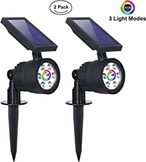 Best solar powered stable lights Reviews