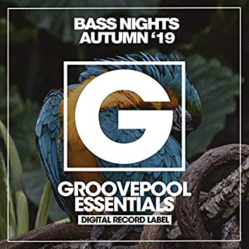 Bass Nights Autumn '19