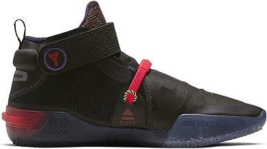 Amazon.com: Nike Kobe AD NXT 360