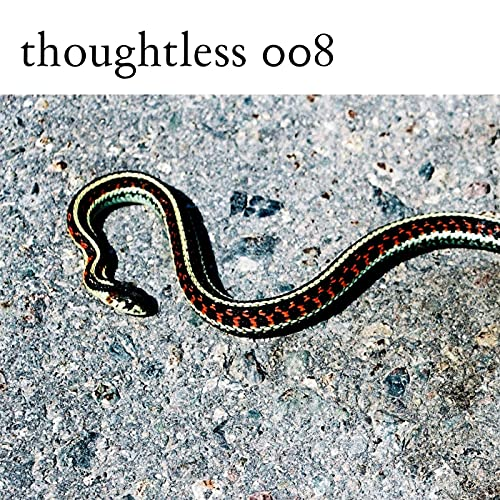 Snakewinds (Alland Byallo Slither Mix)