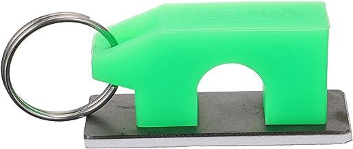 Scicalife Praktische Hengel Houder Clip Vissen Stok Clip Staaf Magneet Houder