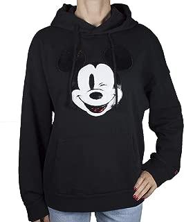 Suchergebnis auf für: Mickey Hoodie: Bekleidung