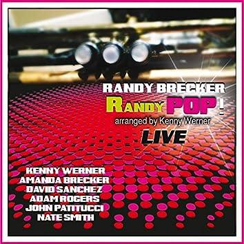 RANDYPOP! (Live)