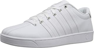 Men's Court Pro II SP Cmf Fashion Sneaker