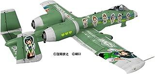 ハセガワ A-10A サンダーボルトII アイドルマスター 音無小鳥/THE IDOLM@STER SP 1/48 SP277
