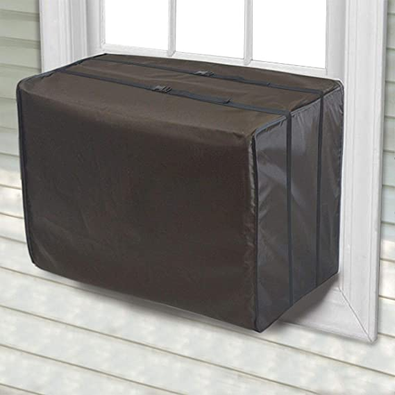 Jeacent Window Air Conditioner Cover