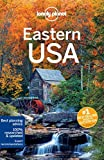 Lonely Planet Eastern USA (Travel Guide) by Lonely Planet (2016-04-19)