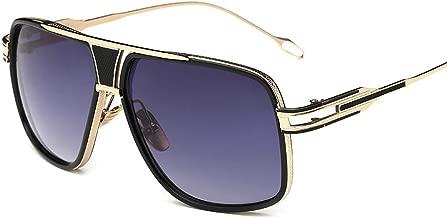 oculos 2018 masculino